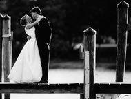 Tmx 1277940557882 Weddingoutdoor Minneapolis, Minnesota wedding officiant