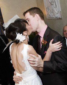 Tmx 1277940657273 Mariamark Minneapolis, Minnesota wedding officiant