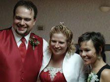 Tmx 1277940658429 Karriemike Minneapolis, Minnesota wedding officiant