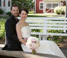 Tmx 1277940658460 Ericatim Minneapolis, Minnesota wedding officiant