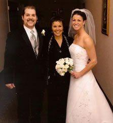 Tmx 1277940659116 Beckymarc Minneapolis, Minnesota wedding officiant