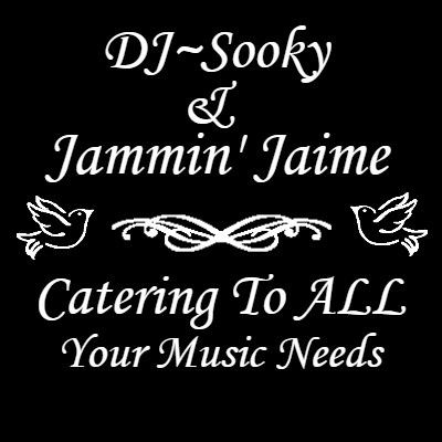 DJ~Sooky Entertainment Company