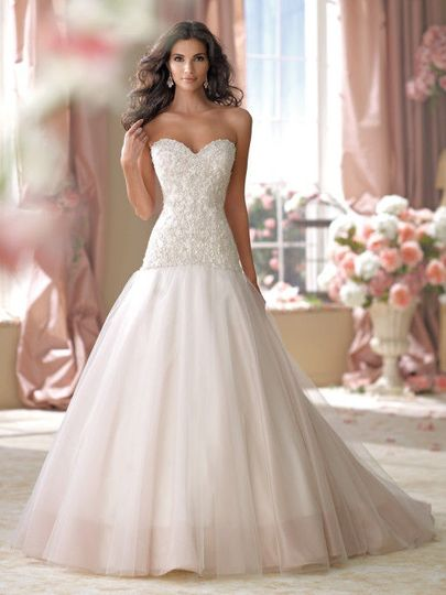9842627fb2420675 114270 wedding dress 2014 510x680