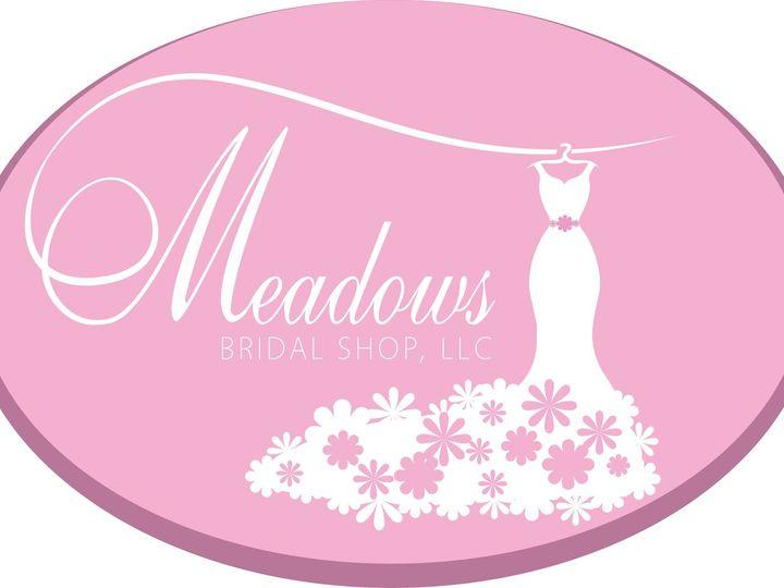Tmx 1478645043051 11412071123324784674388746665659519072620o Hammonton wedding dress