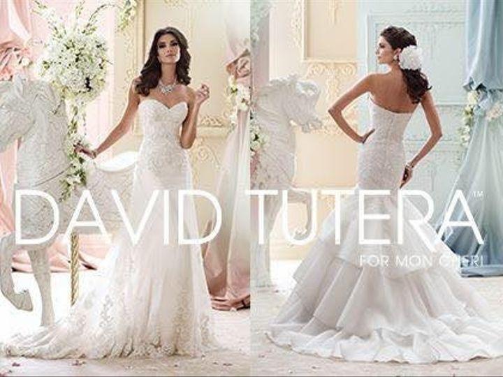 Tmx 1478645053569 136867273356745267727458218484509559538504n Hammonton wedding dress