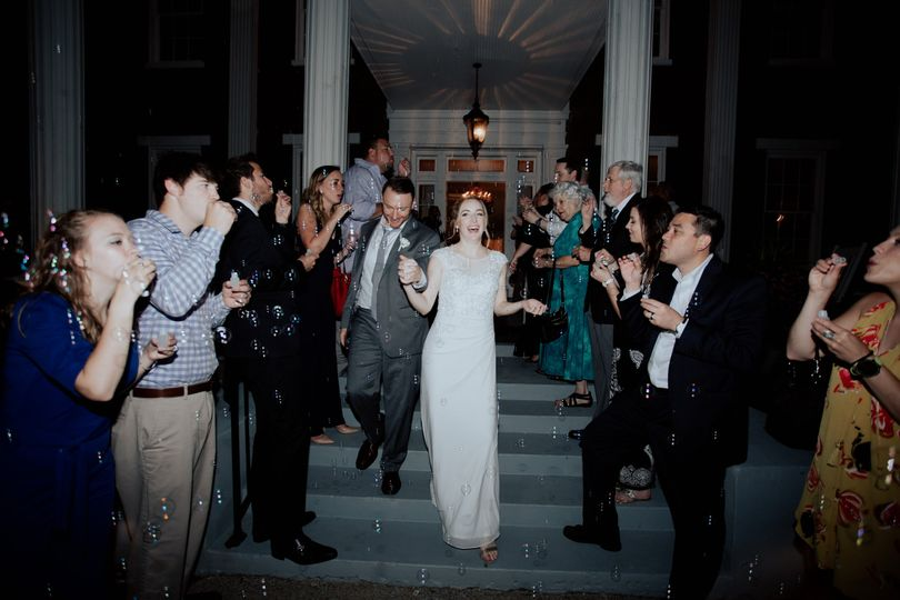 reception 12 of 15 51 961636