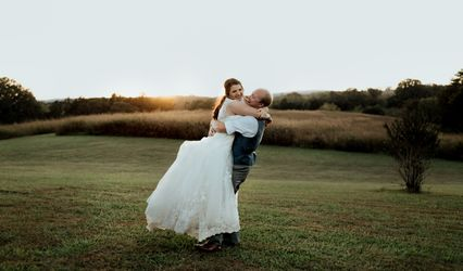 Lizzy Oakley Photography