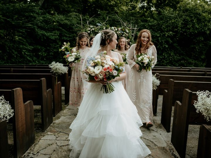 Tmx Abbypatrick Bpfam 60 Of 374 51 961636 159424130724255 Nashville, TN wedding photography