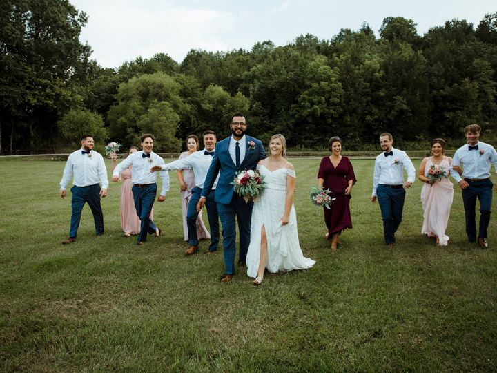 Tmx Rabridalparty 345 Of 351 51 961636 159562223514323 Nashville, TN wedding photography