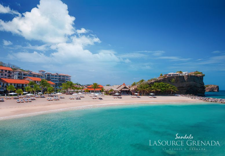 LaSource Grenada