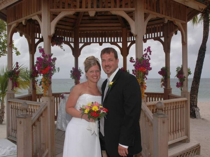 Tmx K S Travel 01 51 471636 Fort Wayne, Indiana wedding travel