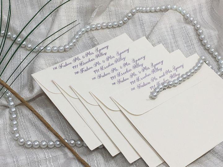 Tmx 1492045914565 Img8890 Mechanicsburg wedding invitation