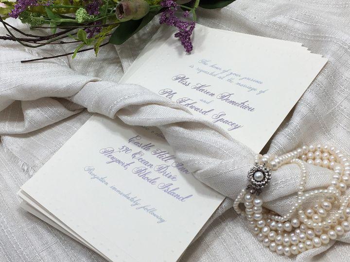 Tmx 1492046019313 Img8898 Mechanicsburg wedding invitation