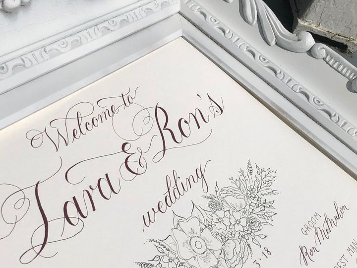 Tmx Img 2486 51 571636 V1 Mechanicsburg wedding invitation