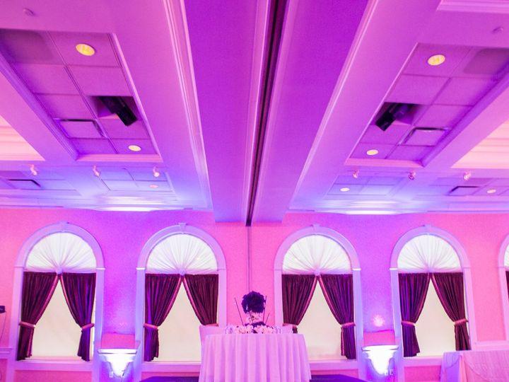 Tmx 1361928825127 EF2C0972 Albany, NY wedding dj