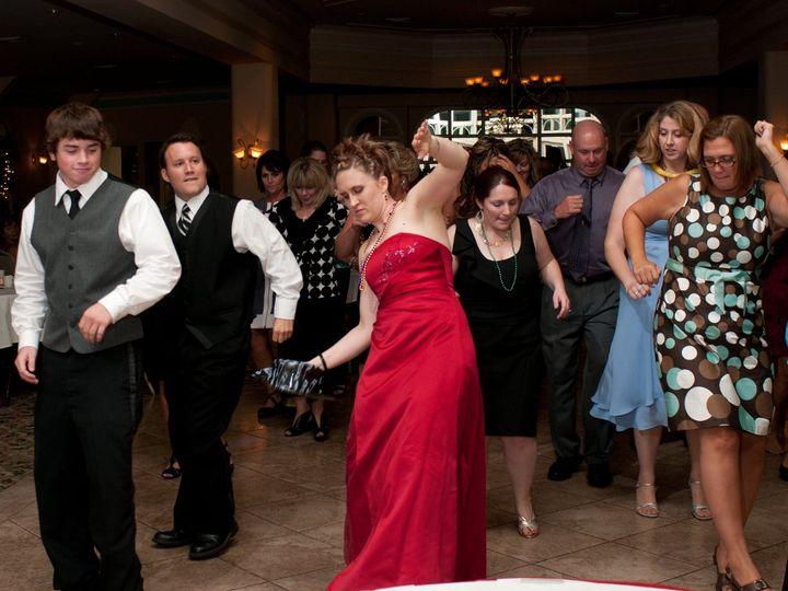 Tmx 1361928985204 BR28631 Albany, NY wedding dj