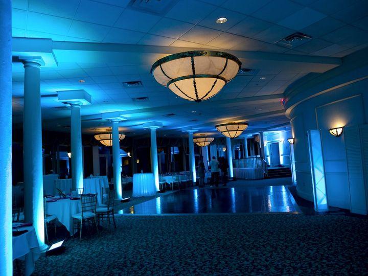 Tmx 1361929076229 20110525IMG1268 Albany, NY wedding dj