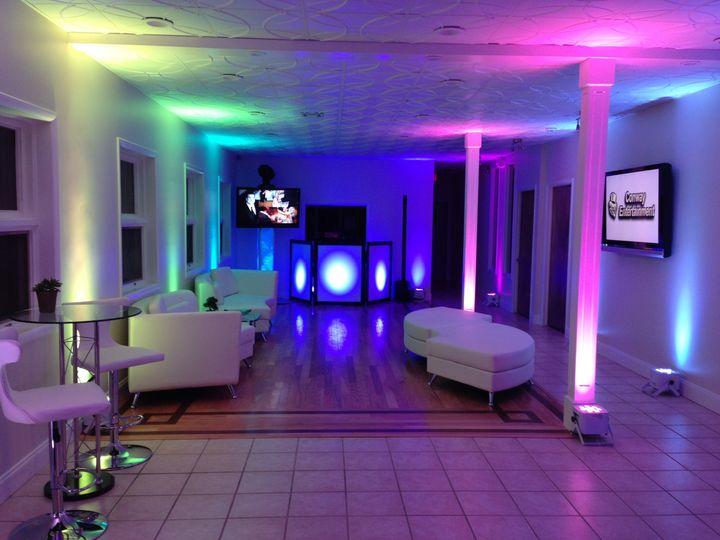 Tmx 1405568564789 Img7464 Albany, NY wedding dj