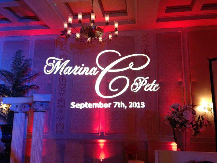 Tmx 1430098959479 Img5792 Albany, NY wedding dj