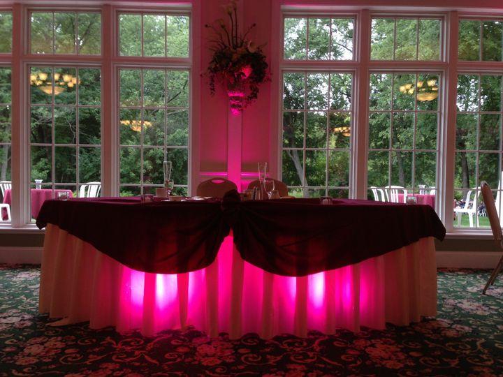 Tmx 1430098981189 Img5802   Copy Albany, NY wedding dj