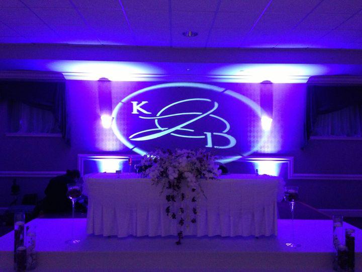 Tmx 1430099028435 Photo Feb 16 5 41 12 Pm Albany, NY wedding dj