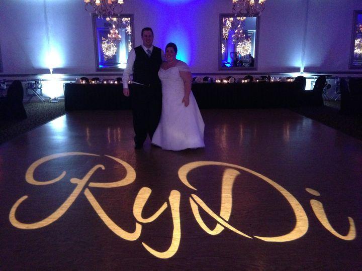 Tmx 1430099074534 Photo Nov 23 12 14 04 Am 1 Albany, NY wedding dj