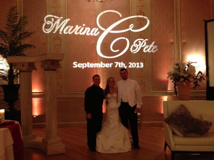 Tmx 1430099145419 Photo Sep 08 1 09 57 Am Albany, NY wedding dj