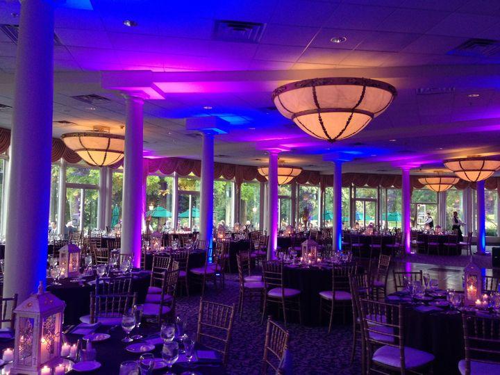 Tmx 1430099170792 Photo Sep 20 6 36 03 Pm 1 Albany, NY wedding dj