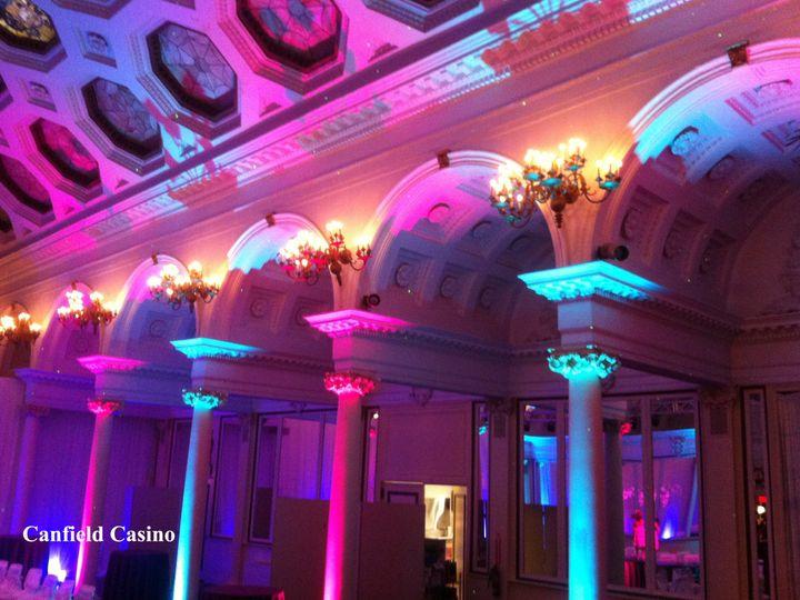 Tmx 1430100701707 Canfield Casino 1 Albany, NY wedding dj