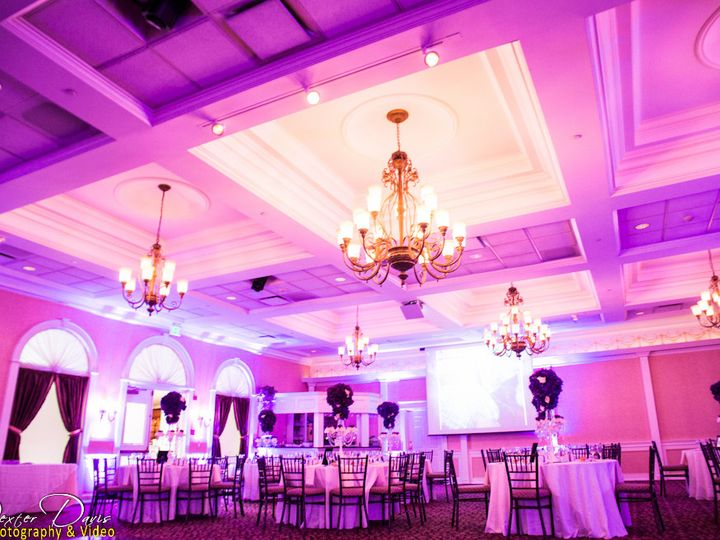 Tmx 1430100720084 Ef2c0970 Albany, NY wedding dj