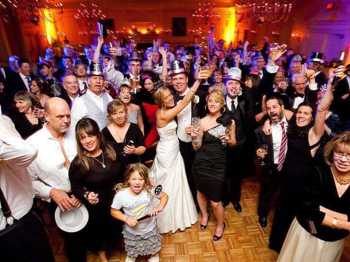 Tmx 1430101042800 0108img Albany, NY wedding dj