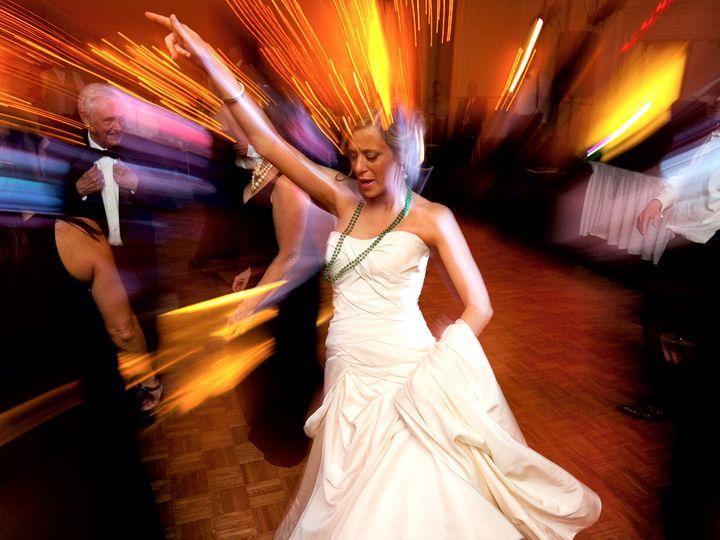 Tmx 1430101071634 0131img Albany, NY wedding dj