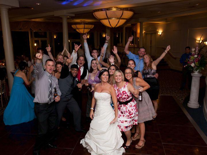 Tmx 1430101226098 1308162151451 Albany, NY wedding dj