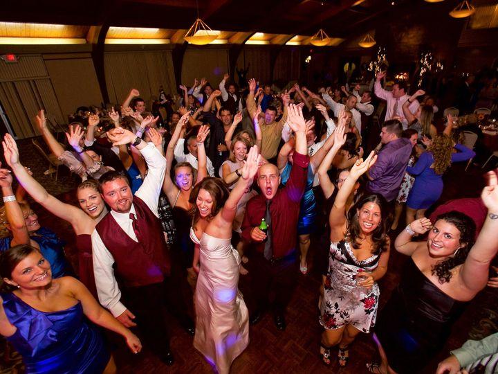 Tmx 1430101287618 20100925 1009252101131 Albany, NY wedding dj
