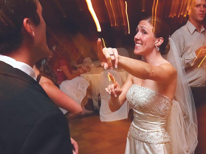 Tmx 1430101393483 Conway Photo 4 Copy Albany, NY wedding dj