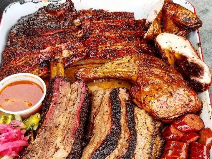 Tmx Platter 51 972636 1567054998 Austin, TX wedding venue
