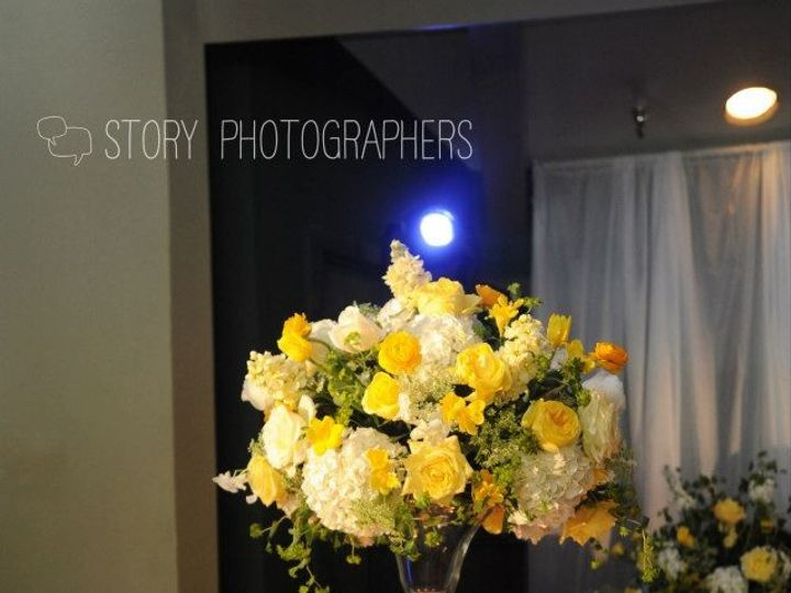 Tmx 1383231793785 Ashleyg Fuquay Varina, North Carolina wedding florist