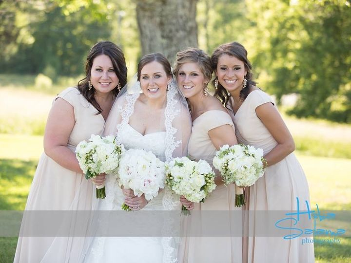 Tmx 1415193689296 E3 Fuquay Varina, North Carolina wedding florist