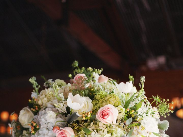 Tmx 1415194469163 304christinarobertw Fuquay Varina, North Carolina wedding florist