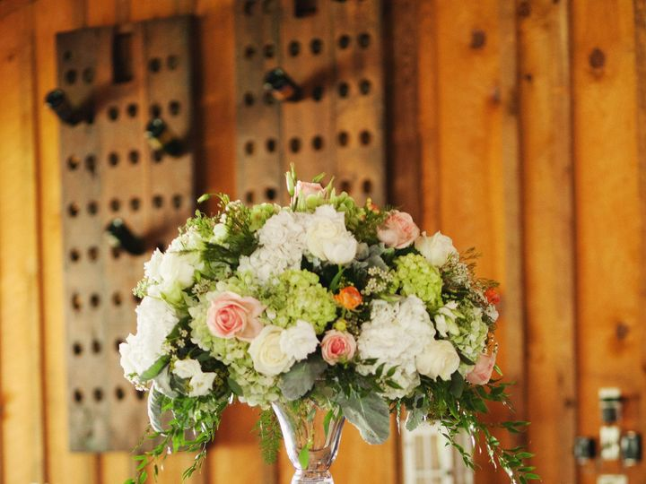 Tmx 1415194911866 314christinarobertw Fuquay Varina, North Carolina wedding florist