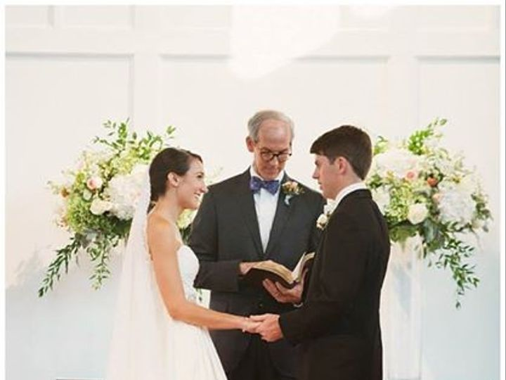 Tmx 1415195282149 C7 Fuquay Varina, North Carolina wedding florist