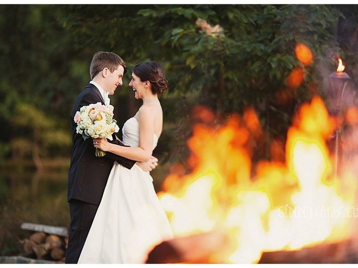Tmx 1415195285748 C8 Fuquay Varina, North Carolina wedding florist