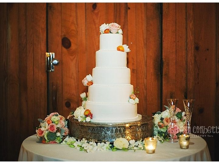 Tmx 1415195293530 C10 Fuquay Varina, North Carolina wedding florist