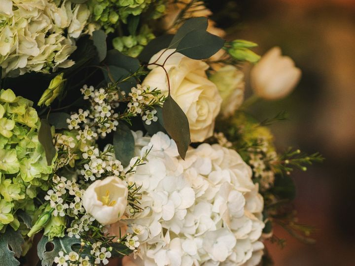 Tmx 1415195402807 Christinarobert R091 Fuquay Varina, North Carolina wedding florist
