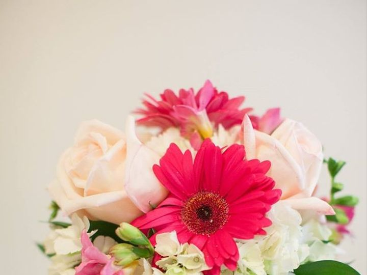 Tmx 1415195831455 L1 Fuquay Varina, North Carolina wedding florist