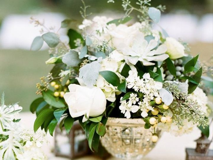 Tmx 1415195876240 Mc5 Fuquay Varina, North Carolina wedding florist