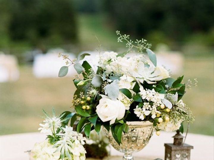 Tmx 1415195879140 Mc6 Fuquay Varina, North Carolina wedding florist