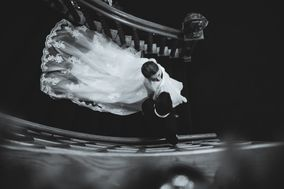 Rachel Liu Photography
