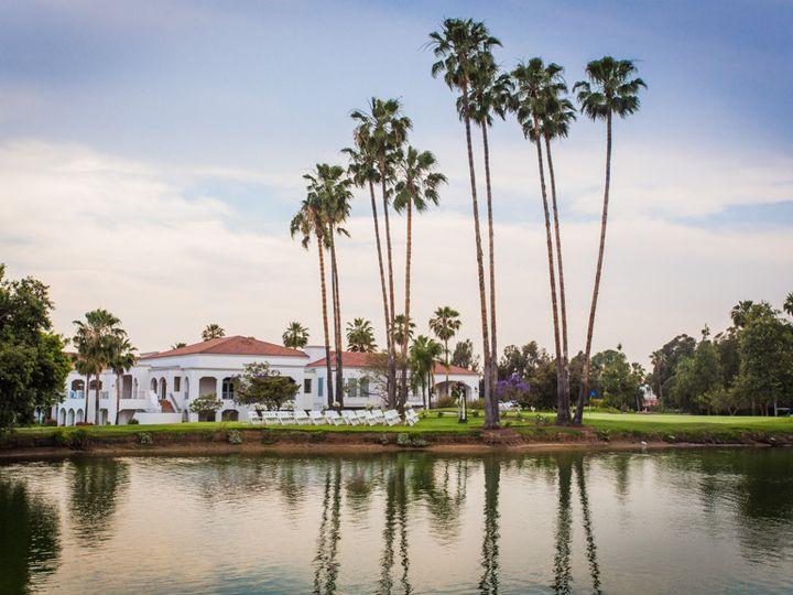 Tmx 1400862431893 72 Pesiriphoto.com Lc 3 Buena Park, CA wedding venue