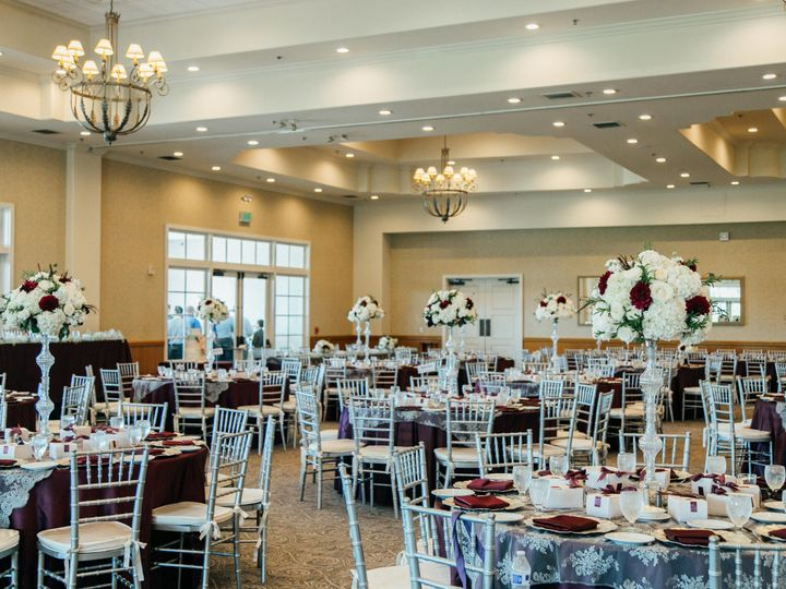 Tmx 1496186225129 4v6a9700 249 Buena Park, CA wedding venue